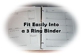 daily-goal-sheet-binder