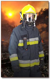 fireman-at-the-door