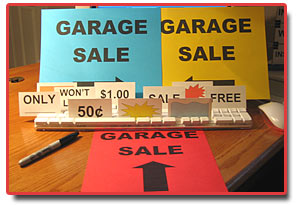 garage-sale-kit