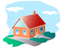 house-clip-art