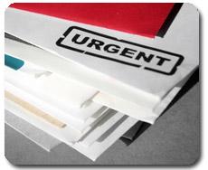 junk-mail-urgent