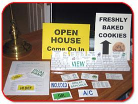 open-house-marketing-kit