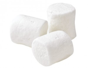 5-year-personal-development-plan-marshmallow