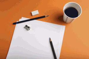 5-year-personal-development-plan-sheet