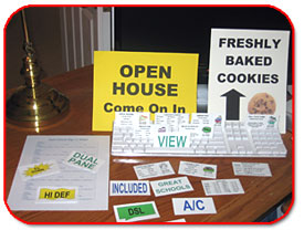 open-house-marketing-kit