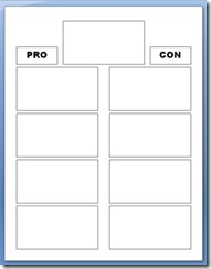 decision-maker-layout-sheet