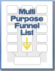funnel-list-type
