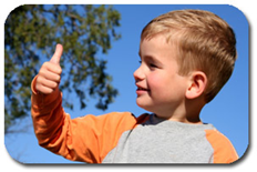 goal setting resources: excitement quotient