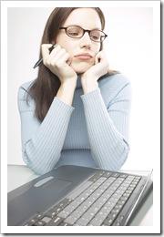 sad-homework-gal