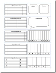 project-planner-cards