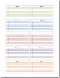 calendar-sheet