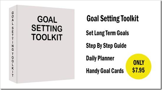 goal-kit-plain