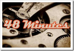 48minutes-clock-graphic