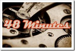 48minutes-clock-graphic