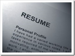 resume-first-page