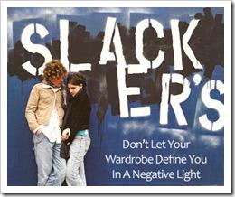 slacker-wardrobe-2