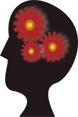 right-brain-thinking