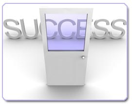 successdoor200