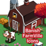 get-rid-of-farmville-notifications-in-facebook