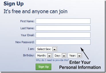 facebook-signup