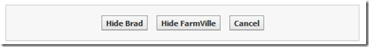 hide-farmville-button