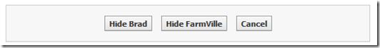 hide-farmville-button