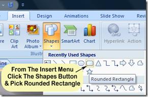 custom-twitter-background-insert-shapes