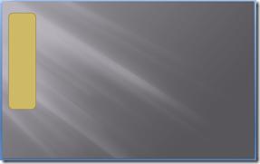 custom-twitter-background-blank