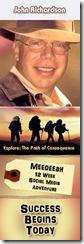 john-adventure-facebook2