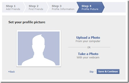 profile-picture-facebook