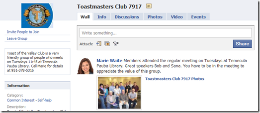 toastmasters_group.
