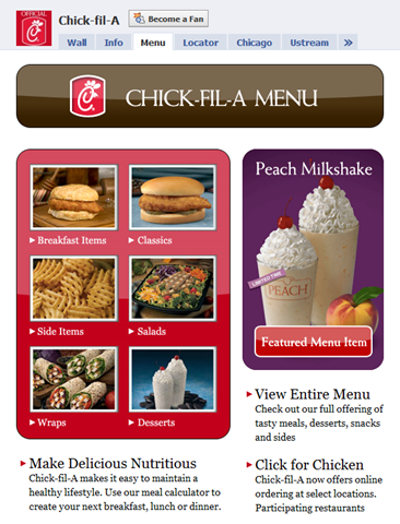 the compelling and successful culture of the company chick fil a Chick-fil-a case study chick-fil-a's unique corporate culture derives from cathy's christian chick-fil-a is a great company and i hope that they continue.