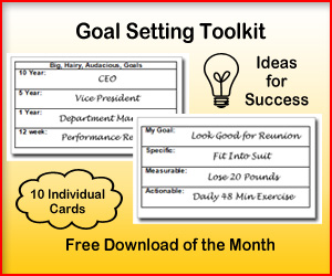 goal-setting-toolkit-download