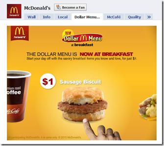 mcdonalds-fb-page