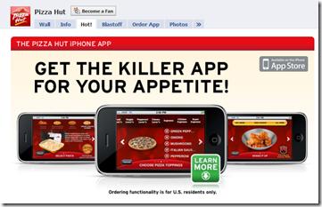 pizza-hut-iphone-promo