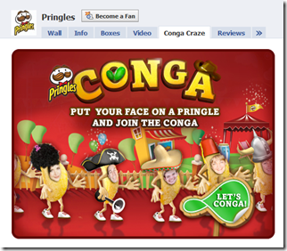 pringles-game-page