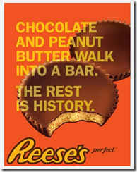 reeses-ad
