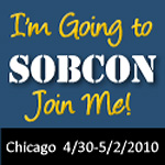 sobcon-badge-150