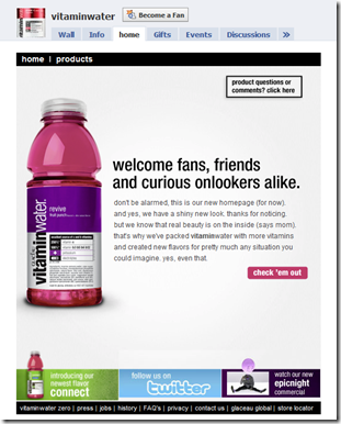vitamin-water-home-page