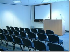 presentationroom1