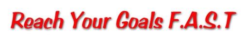 reach-goals-fast-banner