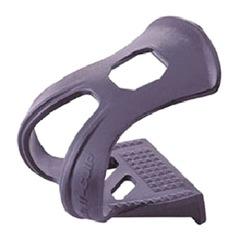 toe-clip