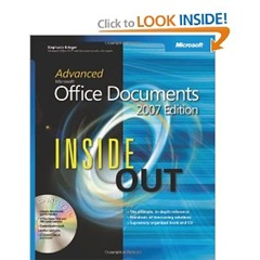 advanced-office-documents