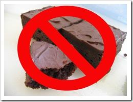 brownies-no
