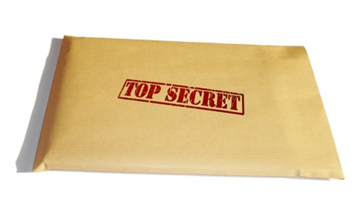 top-secret-folder500