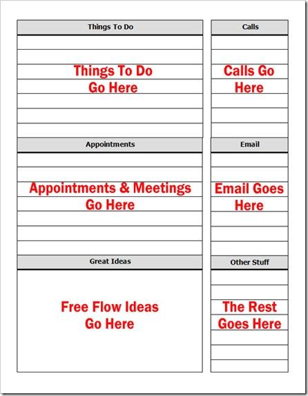 basic-planner-guide