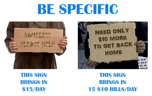 homeless-sign-2