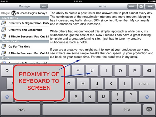 ipad-screen-keyboard.jpg