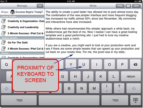 ipad-screen-keyboard