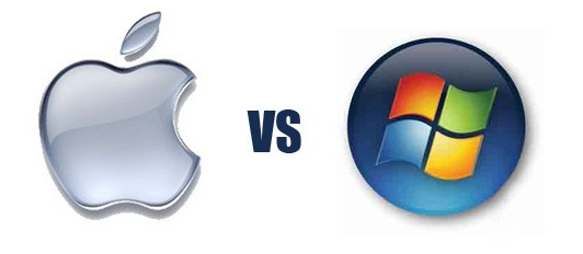 microsoft vs apple financial ratios Theopensourcery compared apple, google, and microsoft from a different point of view, software development agility and openness as perceived from the outside apple is seen as secretive, with long.
